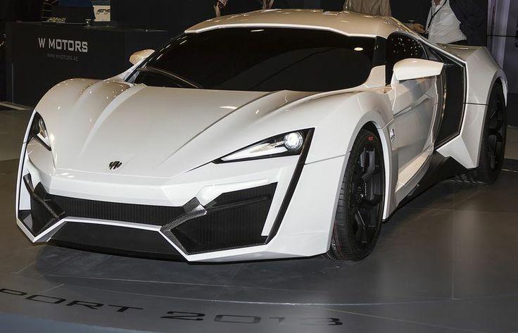 W-Motors-Lykan-Hypersport