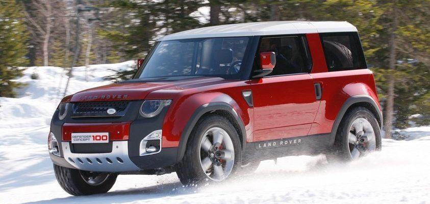 2018-Land-Rover-Defender