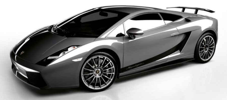 sports-car