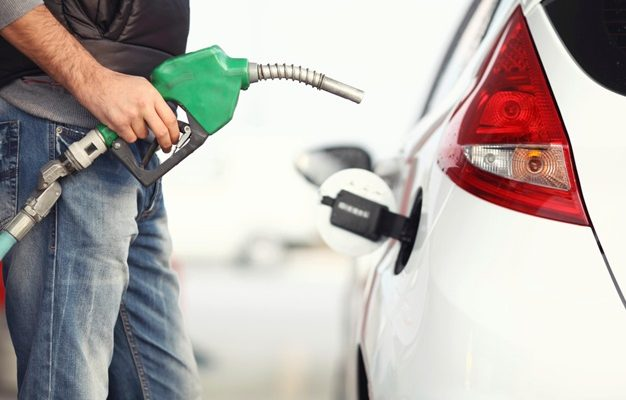 Refuel-Wrong-Fuel
