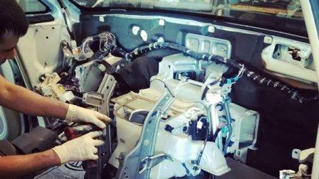 Professional-Auto-Repair-Service