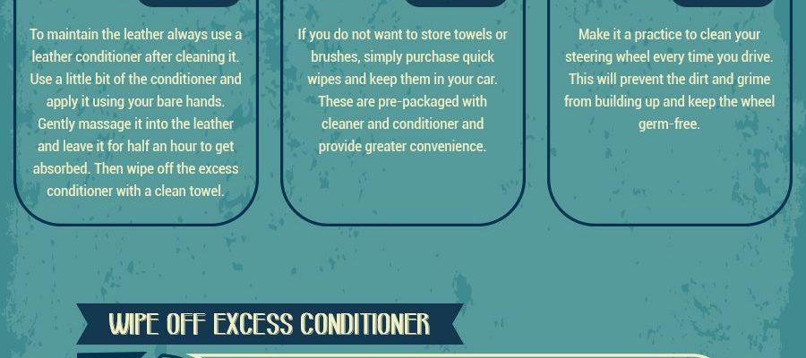 Tips_to_Clean_Steering_Wheels