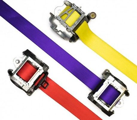 custom-color-seat-belt-webbing-replacement