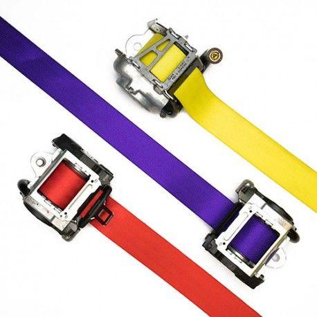 custom-color-seat-belt-webbing-replacement