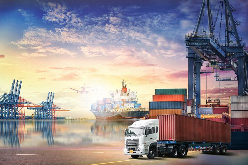 Transport of Fragile Cargo 5 Essential Cares