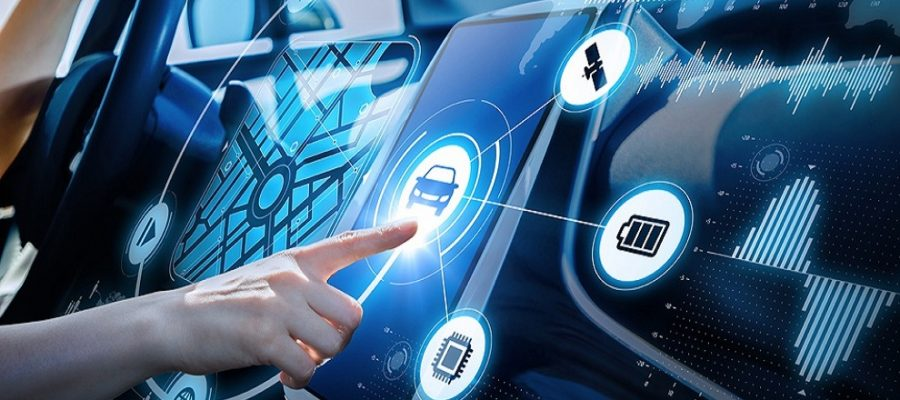 Automotive Gadgets to Help in Difficult Time